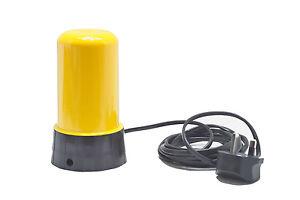 Darkroom-AP-Yellow-Safelight