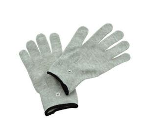 1pair-Electro-Shock-Kit-E-Stim-Electro-Gloves-Men-Therapy-Device-accessories