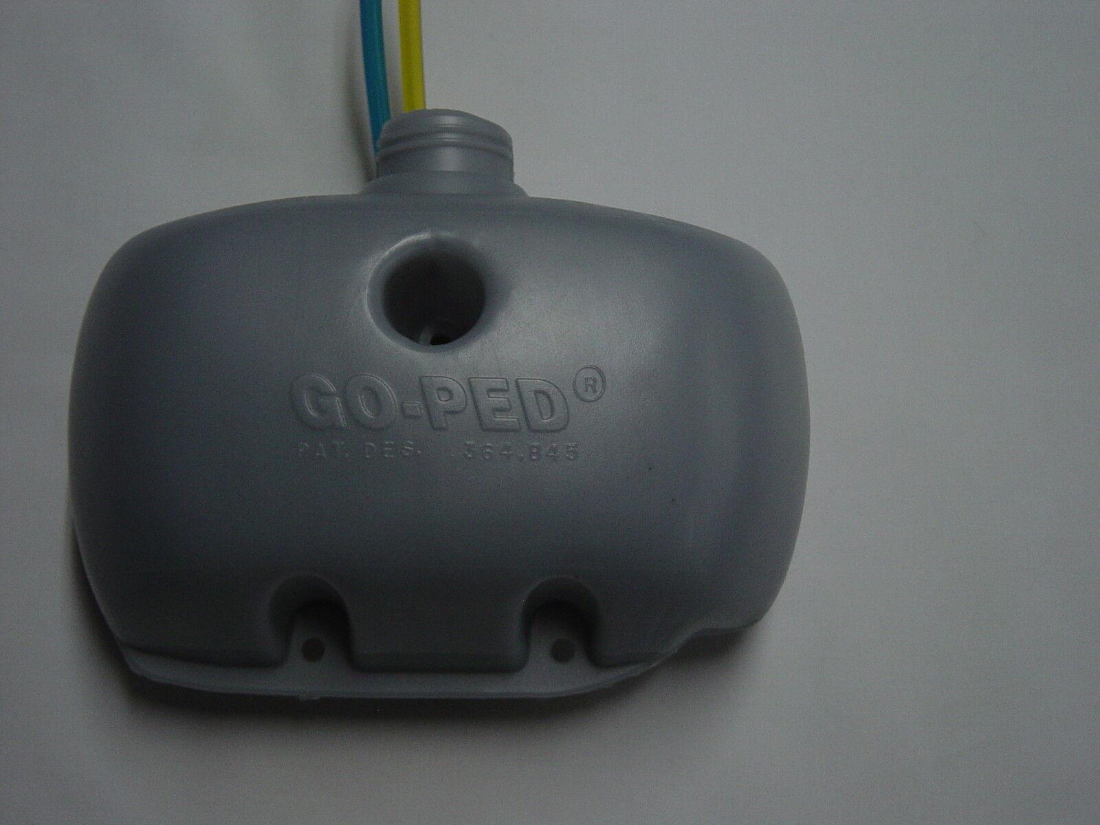 12 filtros Hepa 1 fregona T700 M501-A//M501-B//M520 M301 GYing Kit de accesorios para fregona Lefant 8 cepillos laterales pieza de repuesto para aspiradora rob/ótica