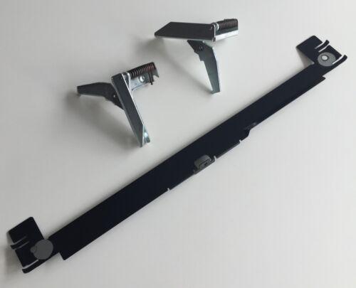 Türscharnier Scharnier Backofen Bosch Constructa Neff Siemens 643913 00643913