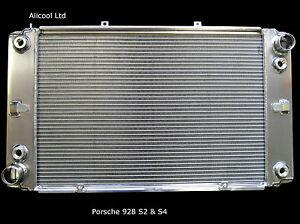 Porsche-928-radiator-1978-1995