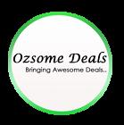ozsomedeals