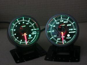 Turbo-boost-gauge-Suit-RG-Colorado-2012-2013-2014-Boost-only-RHS