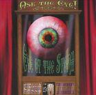 Eye of the Storm [PA] by Insane Clown Posse (CD, Jun-2011, Psychopathic Records)