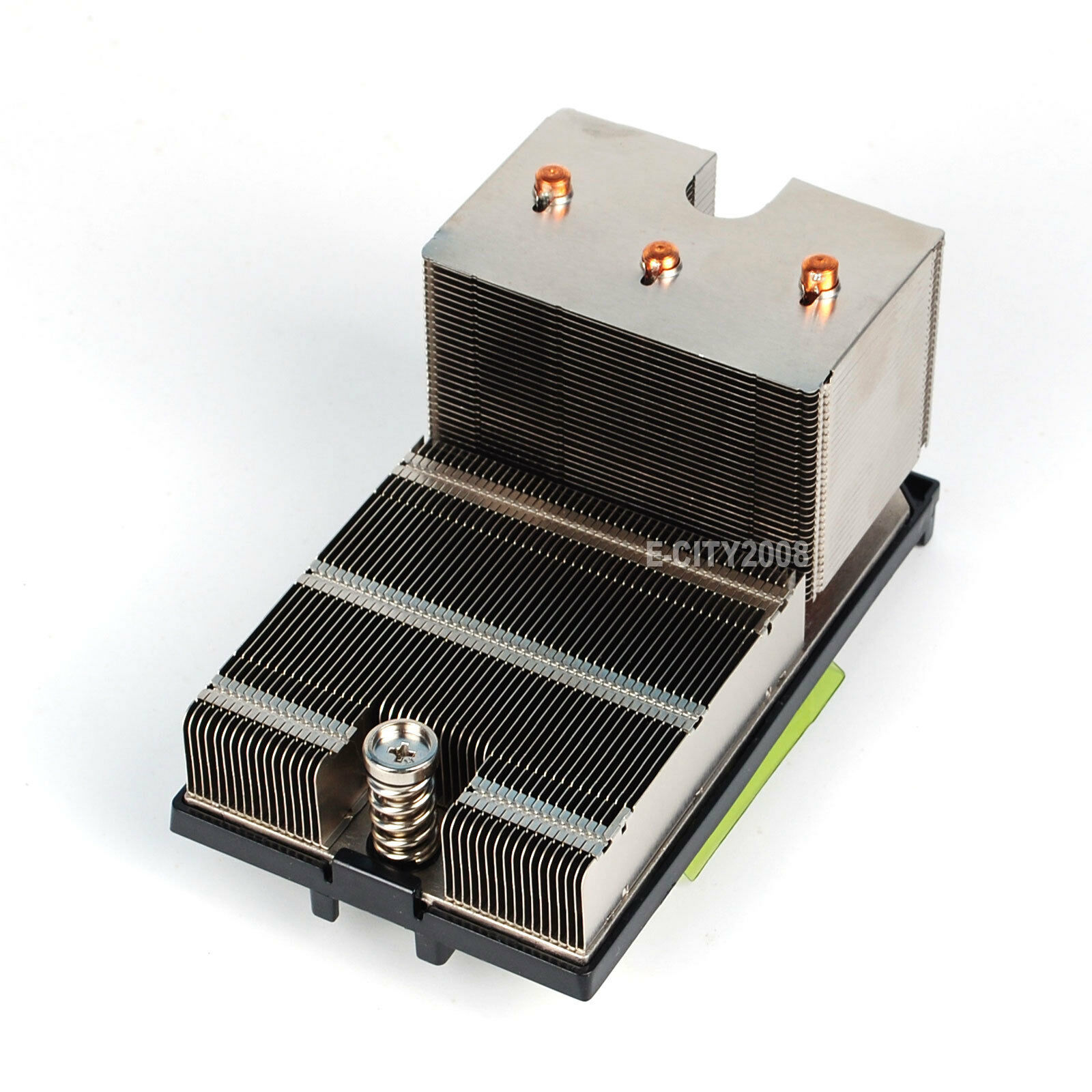 CPU Cooling Heatsink 5JW7M 05JW7M FOR DELL PowerEdge R720XD R720 Ship From USA
