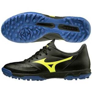 best mizuno shoes for walking ebay germany womens