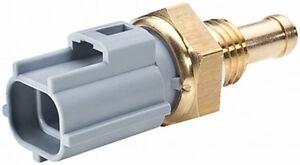 Ford-Escort-1992-1999-Mk5-Mk6-Mk7-Fae-Coolant-Temperature-Sensor-Replacement