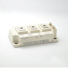 1PCS EUPEC IGBT Module BSM150GB120DN2 new #A04Z LW