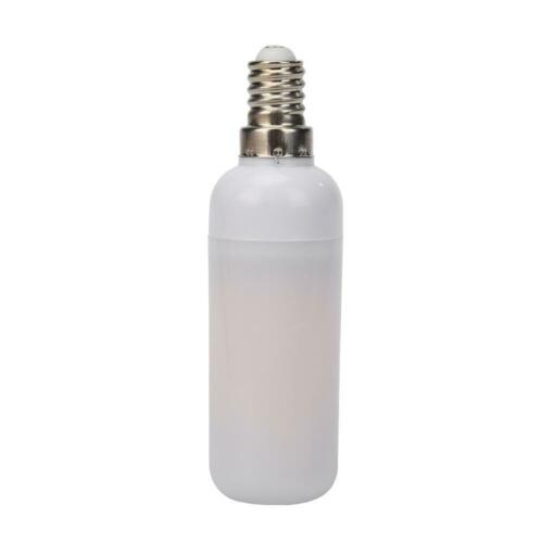 E27 LED Flame Effect Fire Light Bulbs Flickering Emulation Flame Decorative Lamp
