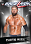 DIGITAL-CARD-WWE-Slam-Backlash-2018-base-cards-YOU-PICK-FROM-LIST 縮圖 14
