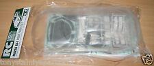 Tamiya 51270 Mazda RX-7 Body Parts Set (TT01/TT02D/TT01E/TT02/TT02D), NIP