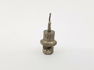 C601U494F100718 1N4448 DIODE NOS New Old Stock 1PC