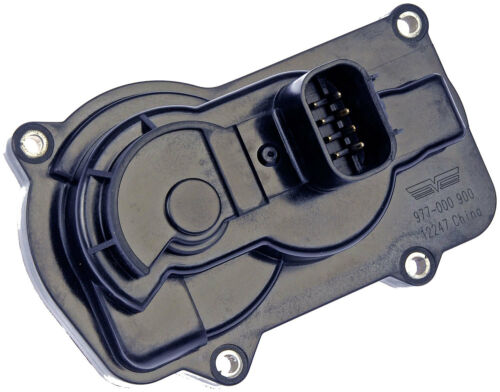 Throttle Position Sensor Dorman# 977-000 12570800 Fits 03-07 Silverado Sierra