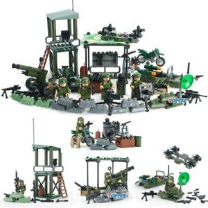 Military-Army-Building-Blocks-Toy-Figures-Commandos-Toys-For-Children