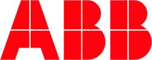 ABB cf-30 EVG 36 Watt SGAV 36-120 EEI = b1 230v CIRCUITO ALIMENTATORE NUOVO