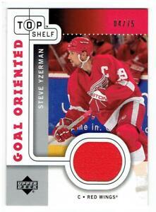 Steve-Yzerman-2002-03-UD-Top-Shelf-Goal-Oriented-Jerseys-GOSY-04-75