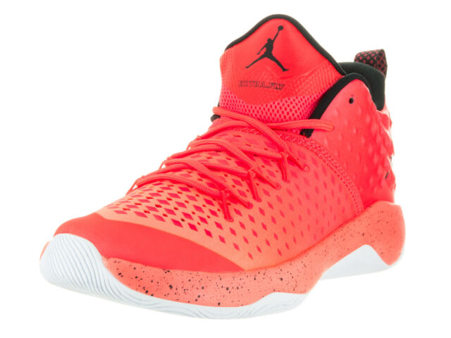 check out 1f6d1 66675 Men s Jordan Extra Fly Basketball Shoe 854551-620