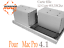 Carte-fille-Tray-12-Core-3-33-Ghz-pour-Mac-Pro-4-1-4-8-Core-Only-2009 miniature 1