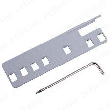 Case Repair Unlock Open Opening Tool Kit Torx T8 T10 for XBox 360 New
