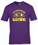 miniature 19 - I'd Rather be Gaming Kids Boys Girls Gamer T-Shirt  Funny Gaming Tee Top