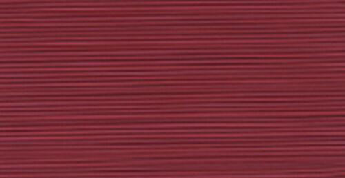 100m Reels Colour 369 Gutermann Silk Thread Pure Silk Sewing Thread Natural