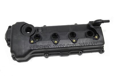 Genuine Nissan 13264-4Z011 Rocker Valve Cover