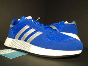 adidas Originals Marathon Boost Never Made Shoes G26782