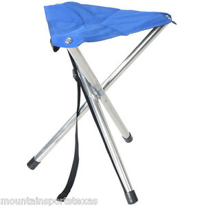 Camp Time Roll A Stool New Ebay