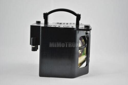 WD-52528 GENERIC TV LAMP W//HOUSING MITSUBISHI 915P028010 WD-52526 WD-52527