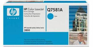 ORIGINAL-TONER-HP503A-Q7581A-CYAN-NEUF