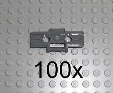 LEGO Technic - 100x Kettenglieder - Kette link tread chain 8043 8275 42055 57518