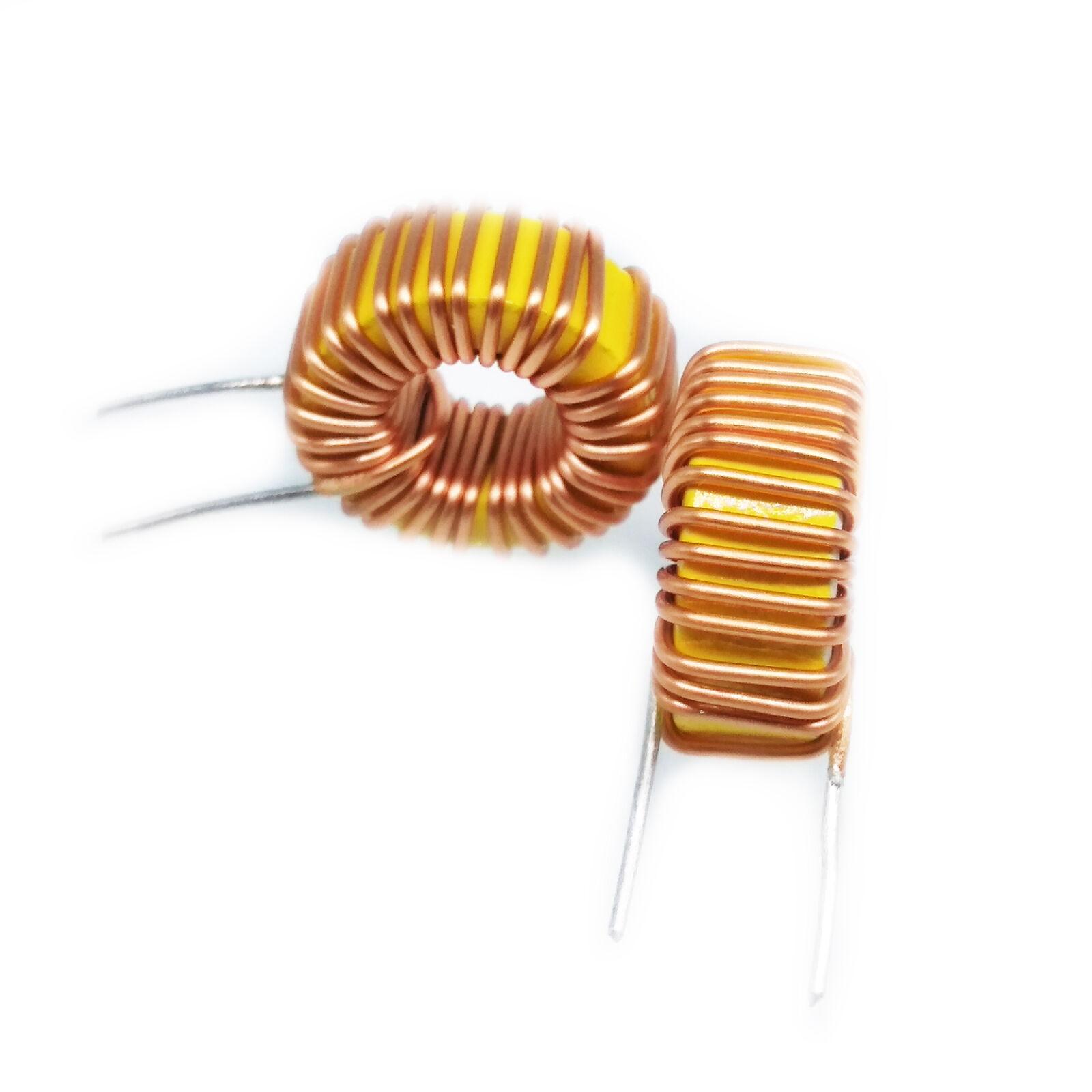 NOS Qty 10 Capacitor Ceramic Disc .0047uF 500V 20/% Z5F ERIE 0.0047