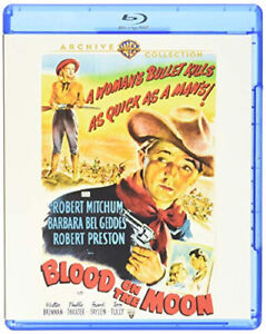Blood-on-the-Moon-Blu-ray
