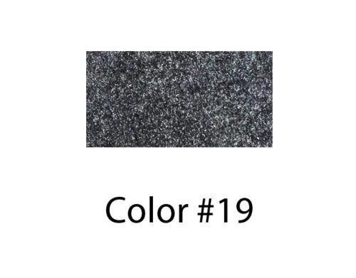 KIA Amanti 2004-2006 Gray Carpet Dash Board Dash Cover Mat Pad Custom Fit KI14-0