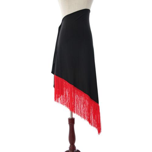 Damen Spitze Bauchtanz Hip  Schal Röcke Gürtel Tanzen Kostüme Indianer