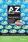 A-Z Geography Handbook by David Redfern, Geoff Farmer, Malcolm Skinner (Paperback, 2009)