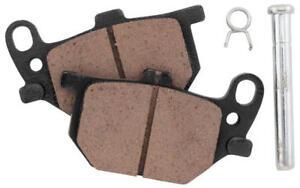 BikeMaster-Front-Brake-Pads-Y2006-for-Yamaha-XS400-XS-Eleven-XS750-Maxim-1100