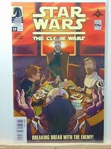 Star-Wars-The-Clone-Wars-10-Dark-Horse-Comics-CB8746