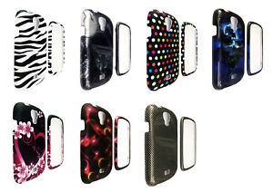Hard-Case-Phone-Cover-for-Samsung-Galaxy-Stratosphere-II-SCH-i415