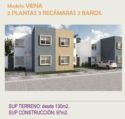 Casa venta COQUIMATLAN EXCELENTE PRECIO Y ESPACIOS