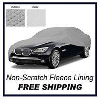 For Chrysler Lhs 94 95 96 97 98 99 00 01 - 5 Layer Car Cover