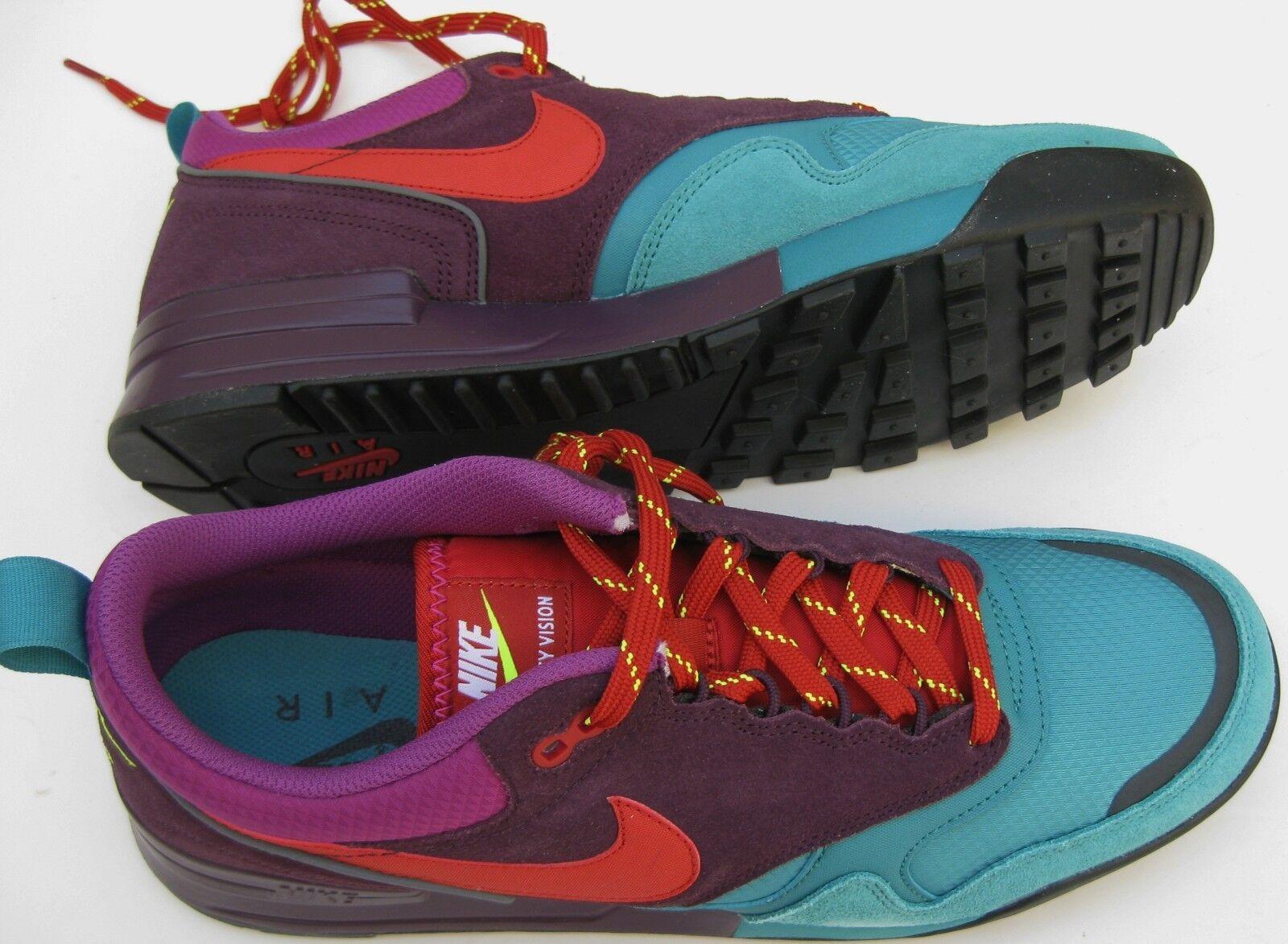 New Nike Odyssey Envision QS Uomo Shoe Size 9-11