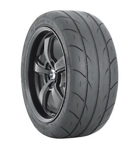 Mickey-Thompson-90000028441-Mickey-Thompson-ET-Street-S-S-Tire