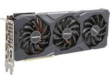 GIGABYTE GeForce RTX 2070 DirectX 12 GV-N2070GAMING OC-8GC 8GB 256-Bit GDDR6 PCI