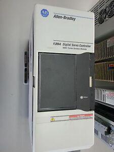 Nuevo-Allen-Bradley-1394C-SJT05-A-5KW-Servo-C-Analogico-Interfaz-1394CSJT05A