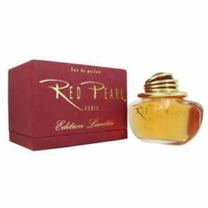 4oz Paris Pearl Red Perfume Bleu 3 Women's 43qARjL5