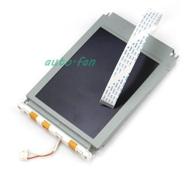 """For SIEMENS TP170A TP170B 320*240 5.7"""" SP14Q009  STN LCD Display Screen Module"""