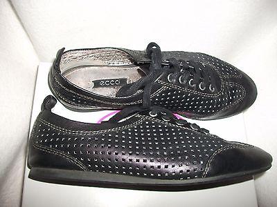Damen Schuhe ECCO Gr 37