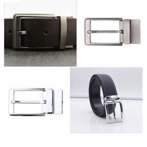 Reversible-Buckle-Alloy-Antique-Rectangular-Single-Prong-Pin-Belt-Buckle-for-Men