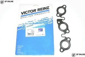 RANGE ROVER SPORT DISCOVERY 3 2.7 TdV6 OEM EXHAUST MANIFOLD GASKET 1336543